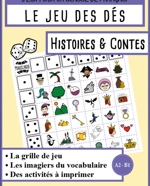 MondoLinguo-Jeudesdes-Contes