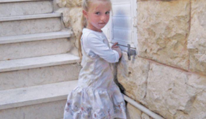 France: Muslim playwright glorifies the murderer of three French Jewish children in play