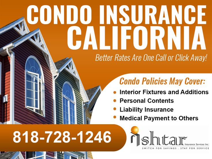 Home Insurance Van Nuys Business