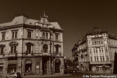 TUDOR  PHOTO  BLOG: Bielsko-Biała Polonia - Mica Viena,Bielsko-Biała P...