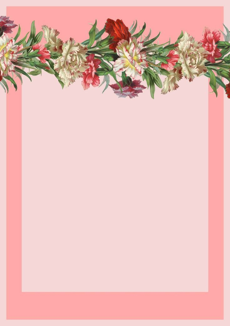 139 best images about mother u0026 39 s day stationery on pinterest