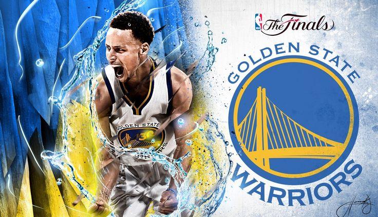 Stephen Curry Wallpapers HD - Best Wallpaper HD