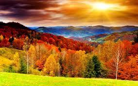 """Képtalálat a következőre: """"desktop wallpaper autumn"""""""