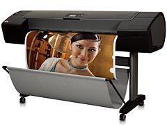 designjet Z2100 nagyformátumú nyomtató  http://tonerkozpont.hu/getitems/1680/designjet-z2100-nagyformatumu-nyomtato-44