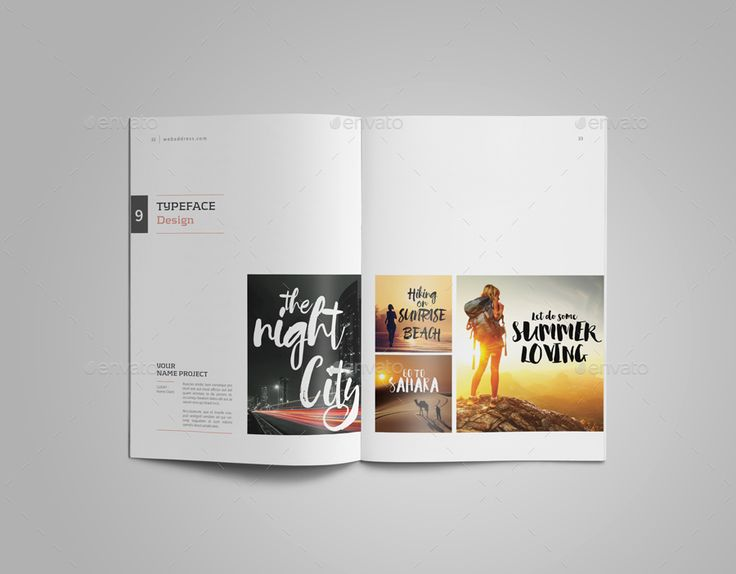 25 best ideas about graphic design portfolios on 25 best ideas graphic design portfolio template graphics design a4 pronofoot35fo Choice Image