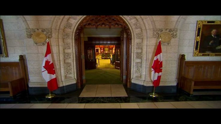 Mansion Foyer Quotes : Parliament of canada the house commons foyer