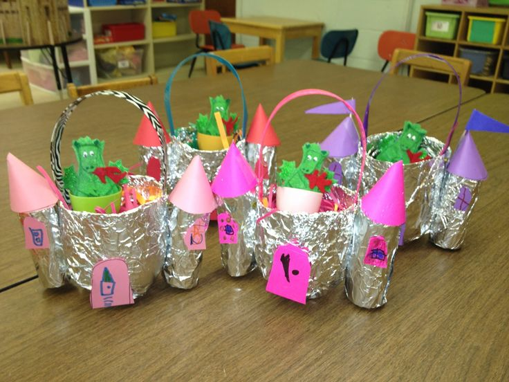 339 best crafts pre k images on pinterest ideas school and diy pre k images on pinterest ideas school and diy negle Choice Image
