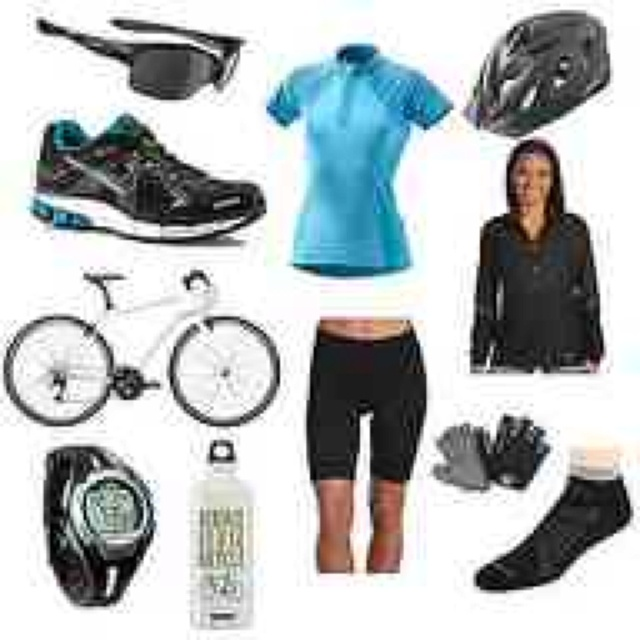 Cycling gear for men and women - GearNW.com