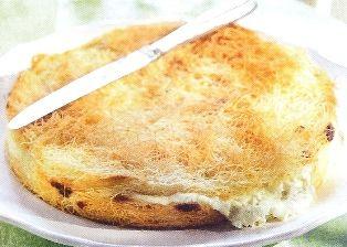 Tiropita = Cheese pie  http://www.eliasmamalakis.gr