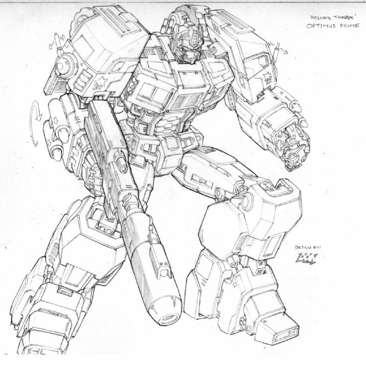 Predaking transformers coloring pages ~ 9 best Halo images on Pinterest   Halo reach, Coloring ...