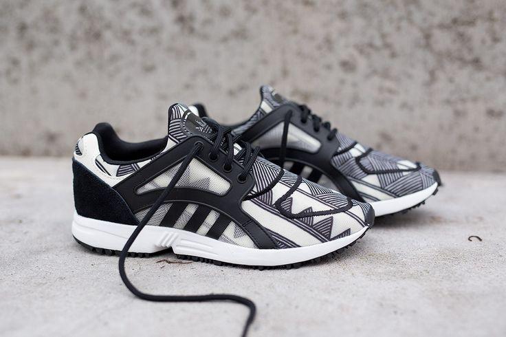 Adidas Racer Lite W