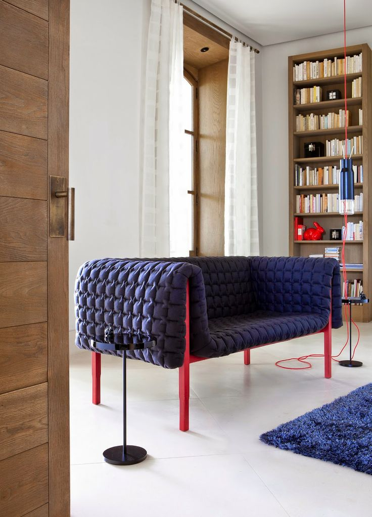 Blog da aproveite marca de luxo francesa for Marcas de sofas buenos