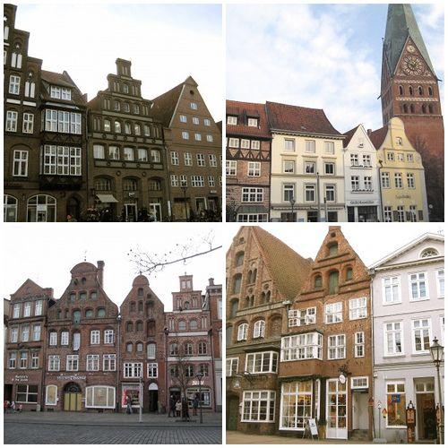 17 best images about deutschland on pinterest schleswig holstein worms germany and bavaria. Black Bedroom Furniture Sets. Home Design Ideas