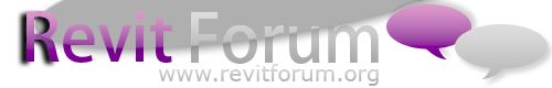 Welcome to the Revit Forum You are currently viewing as a guest which gives you limited access to view attachments, ask questions and acces...