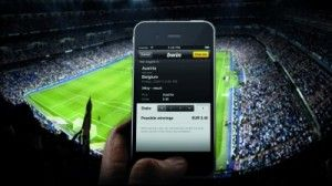 Sports Betting and Agen judi Bola