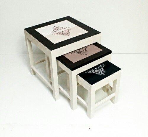 http://eva-design.pl/pl/p/Stoliki-Deco-coffee/190