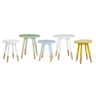 http://www.kristyleeinteriors.com.au/online-store/new/lenea-dipped-stool-short/