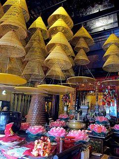 Macau: Temples, Hongkong, Nice Places, Macau Casino, Casino Places