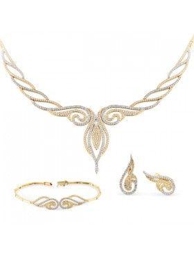Yüzük Hediyeli Altın Düğün Seti Wedding Jewelry/ GELİN MÜCEVHERLERİ, #gelin #gelinlik #düğün #bride #wedding #gelinlik #weddingdresses #weddinggown #bridalgown #marriage #gelintakısı #pırlanta #diamond #jewellery #jewelry #pearl  www.gun-ay.com