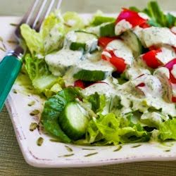 South Beach Diet Phase One Salad Recipes
