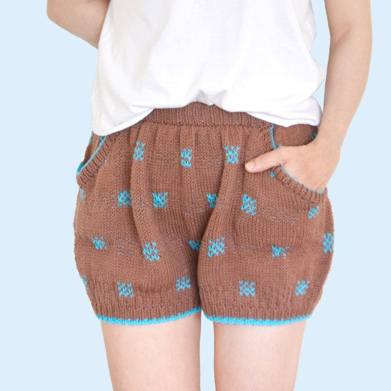The ultimate PJ shorts combining comfort and style! So stylish youll be tempted to wear them out (you can if you want) and so comfy you wont want to