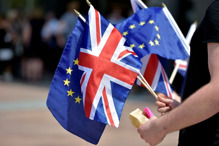 Britain leaving EU: The campaign alone was enough to leave the Europe Union taking a hard look at its role and reach.