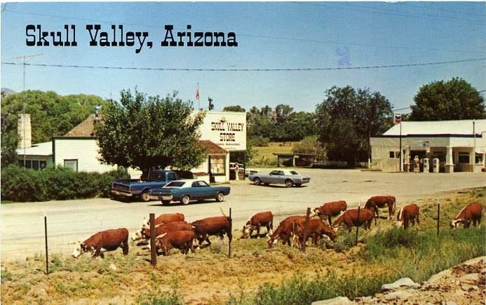 skull valley personals Bullhead city, az newberry springs (111 mi) skull valley (112 mi) aguila (113 mi) palo verde (115 mi) personals women seek men.