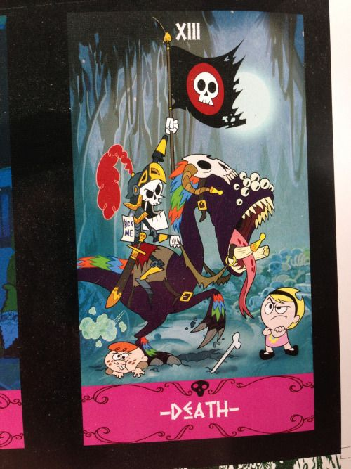 holiday cartoon network Poster pillows billy and mandy prizes evil con carne WEB SERIES indie film maxwell atoms gift ideas post apocalyptic rewards the grim adventures of billy & mandy dead meat model car underfist