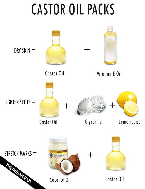 Castor oil comes from the castor seed, native to India. It is extremely high inricinoleic acid, which is thought to be responsible for its health promoting abilities. Ricinoleic acid, an unsaturat…