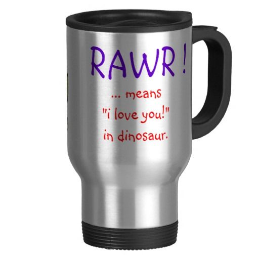 21 best images about Rawr Means I Love You In Dinosaur on ...