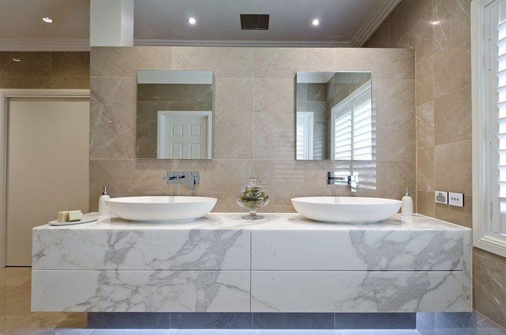 die besten 25 unterschrank f r aufsatzwaschbecken ideen auf pinterest bad unterschrank holz. Black Bedroom Furniture Sets. Home Design Ideas