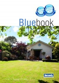Bluebook Canterbury is now available to download from the Harcourts website  http://harcourts.net/canterburybluebook/#/1/