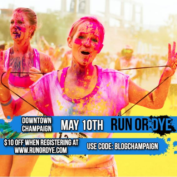 April 11, 2014, 6:00 pm Run or Dye Champaign – A Blog POP! Giveaway fashionista-event  http://viral-makeovergames.com/fashion-obsession-tobi-fashion-trend/