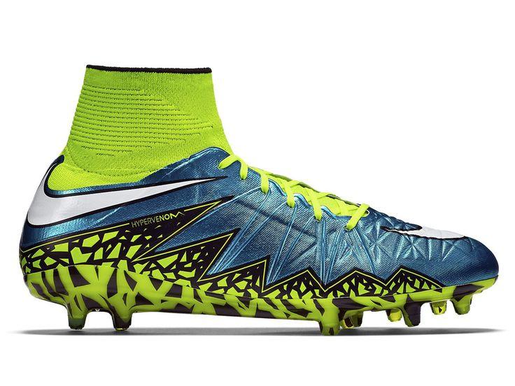 sec football nike football nouveau chaussures