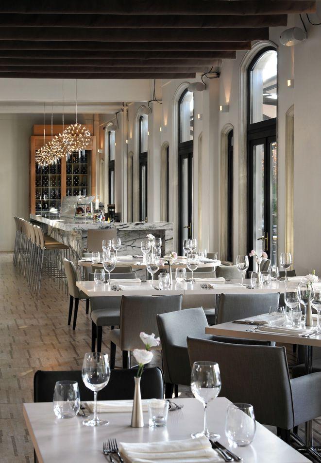 Tapasuma Restaurant, Istanbul - Restaurant Reviews - TripAdvisor