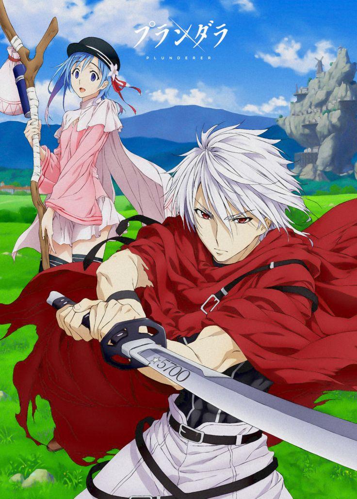 Pin on Anime / Cartoon / Games / Etc