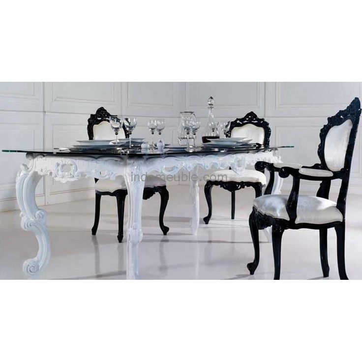 Victorian Dining Room Sets: 104 Best Images About Victorian Dining Room On Pinterest