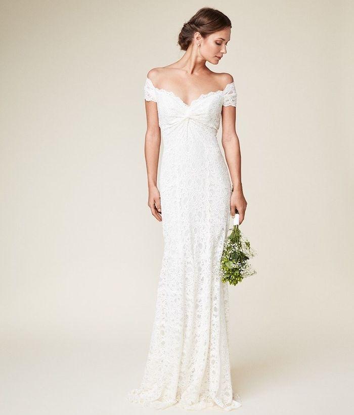 ▷ 1001 + idées pour les plus belles robes