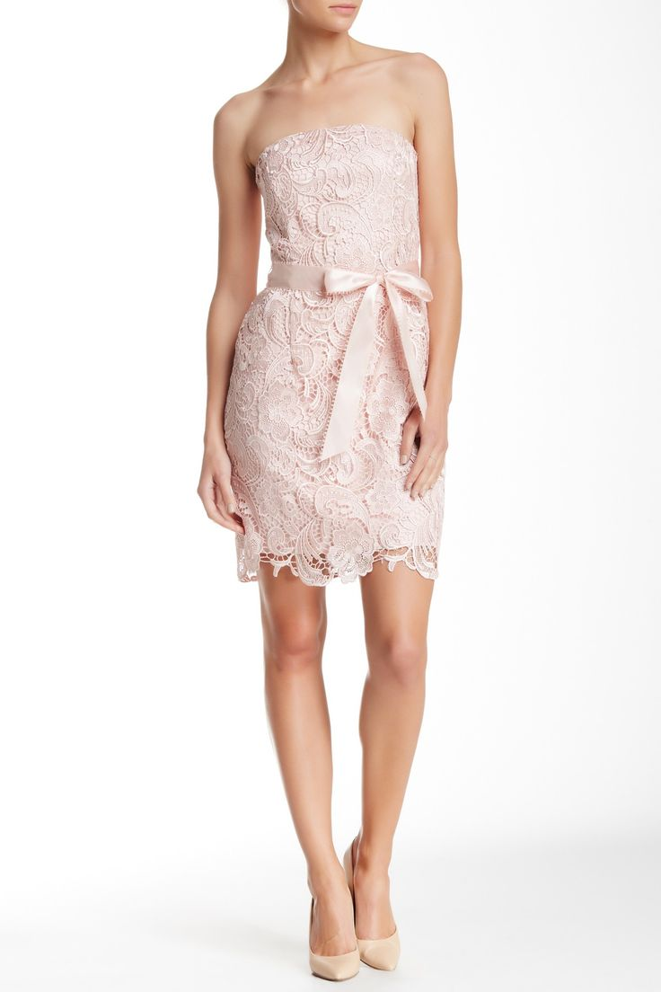287 best wedding guest dresses images on pinterest for Adrianna papell wedding guest dresses
