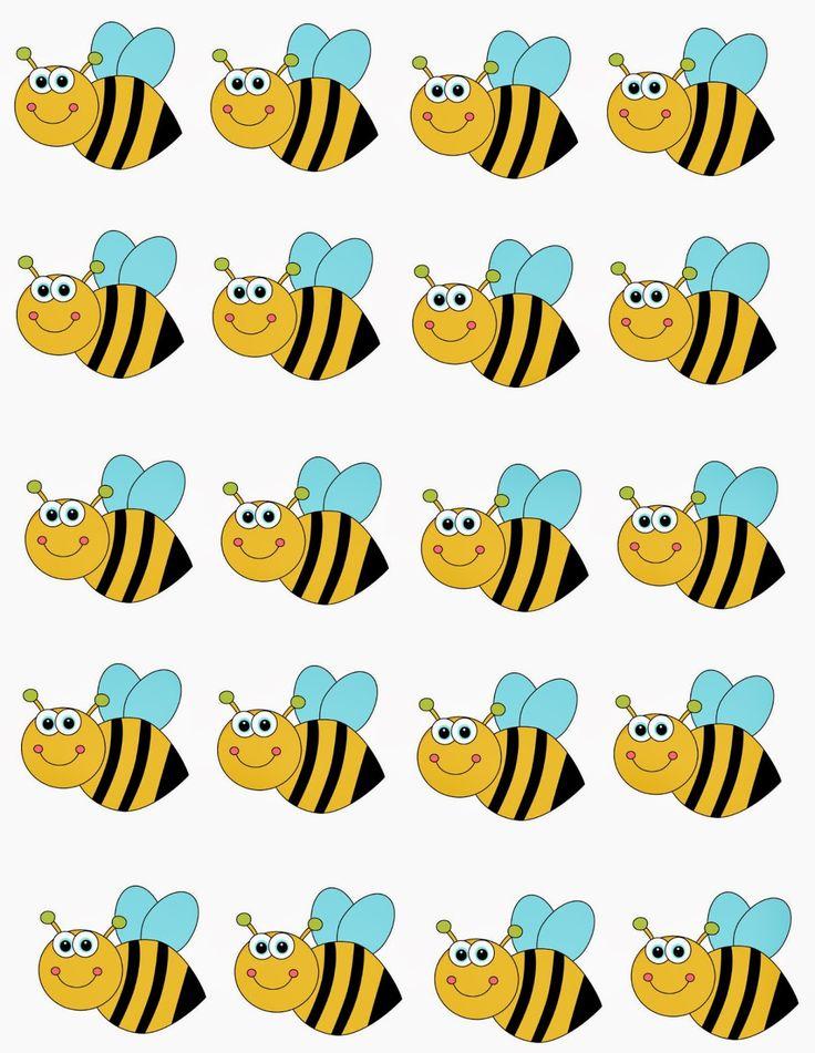 {FREE} Printable Game: Flower Hunt!! | Preschool Powol Packets
