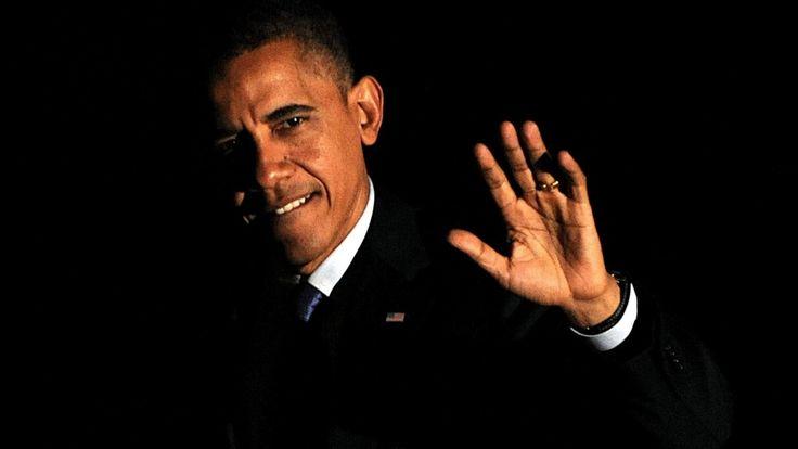 #Visioni di Mila Mercadante: Obama maestro di civiltà e di distrazione | GaiaItalia.com