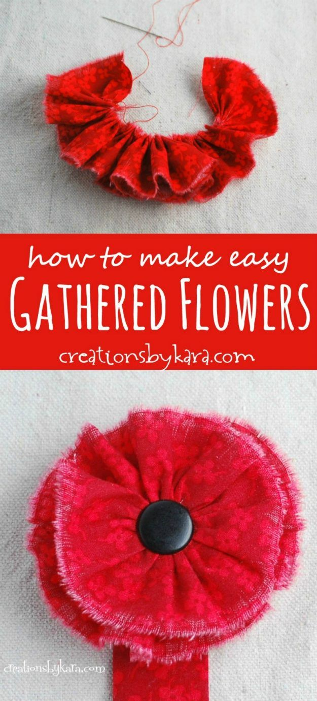 how to craft a bow flower amp bag crafts 10 handpicked ideas to discover in 6752