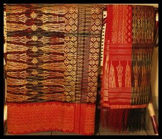 songket tarutung | Songket & Ulos Tarutung - Ceriwis - Indonesian Community