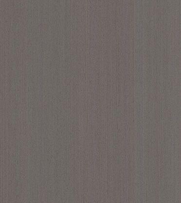 ALPI Platinum Oak
