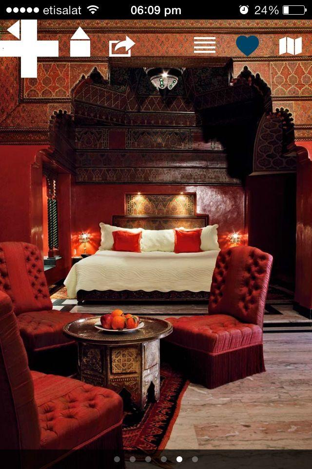 abudhabi  uae  dxb  dubai  architecture  bahrain  classic  decor. 17 Best images about LUXURY BEDROOMS on Pinterest   House ideas