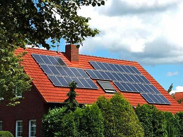 Come installare un impianto fotovoltaico https://www.preventivi.it/fotovoltaico/news-come-installare-un-impianto-fotovoltaico#.VbCfjPntlBc