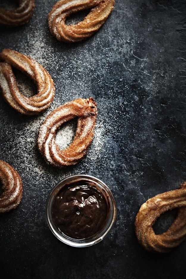 50 Best Food Blog Photos Of 2012