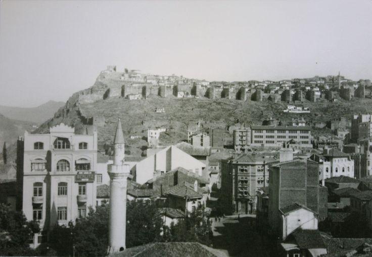 ankara-kuyulucami_1929.jpg (1600×1105)