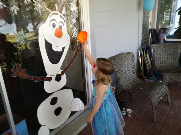 Aug 29, · Thanks for the free printables! Looks like it was a fun well put together party, good job Mama! I'm using the water labels and the olaf game for a Winter land party at my son's starke.ga: Like Mom And Apple Pie.