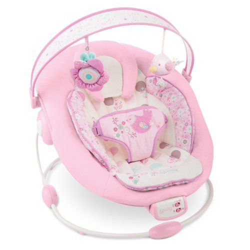 Pin By Laraine Hollingshead On Twins Baby Bouncer Baby